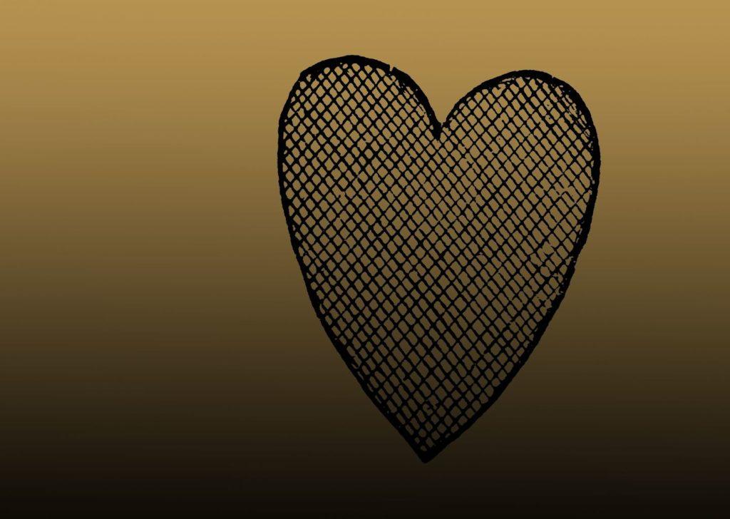 heart_19201_lg-1 coração