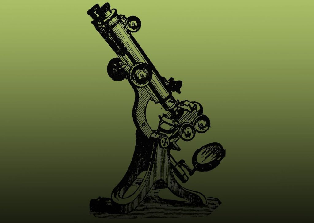 microscope_28263_lg