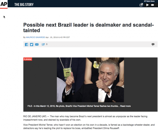 temerap-540x444 brasil brazil