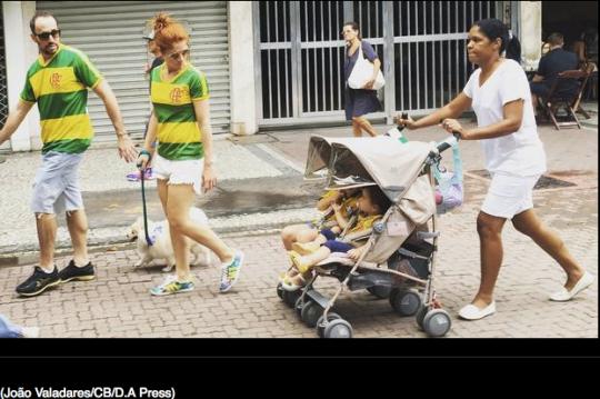 viral-540x359 brasil brazil demo