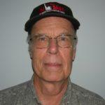 John M Repp