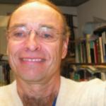 Tom Hastings peacevoice