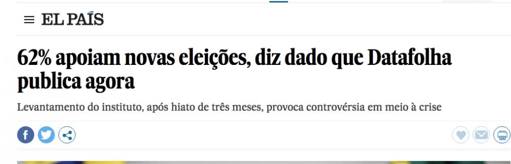 elpais2-1000x321 folha fraud brasil