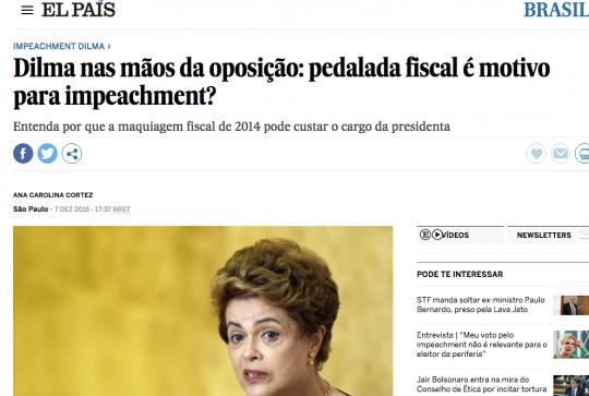 elpaisdilma-540x363 brasil impeachment