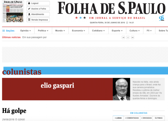 folhagolpe-540x390