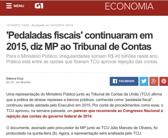 globopedaladas-540x442 dilma brasil impeachment