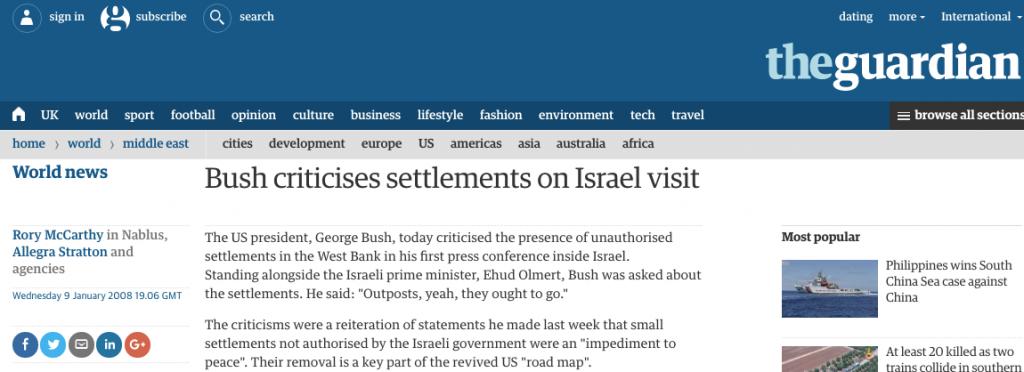 guardian3-1024x372 hillary bush israel palestine