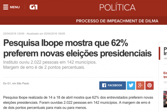 ibope-540x362 folha fraud brasil