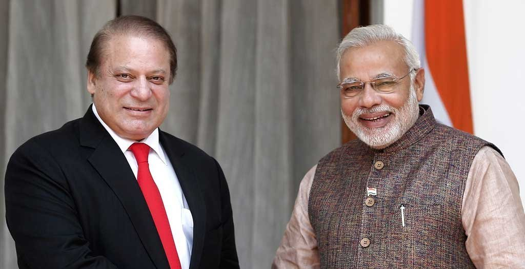 india-pakistan-2