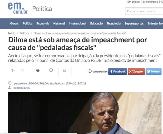 pedaladas-540x444 brasil impeachment