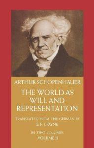 schopenhauer_will