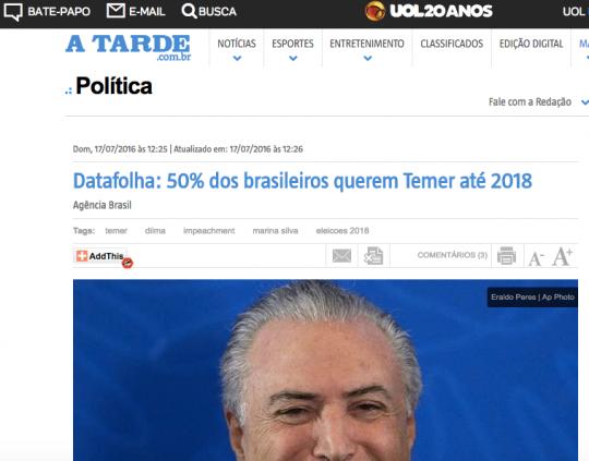 uol-540x423 folha fraud brasil
