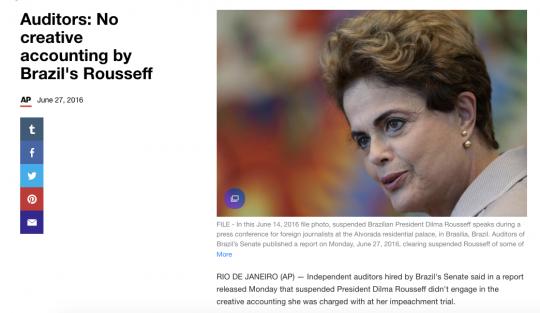 yahoodilma-540x313 brasil impeachment