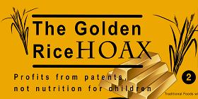 GoldenRice-280x140