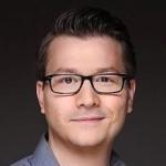 Henning Meyer