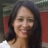 Keyu Jin