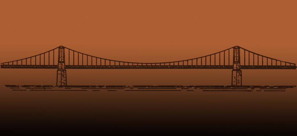 batch-3-MEYER bridge ponte