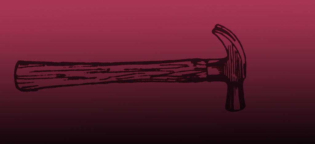 batch-3-wolff hammer martelo