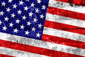 flag1 usa american