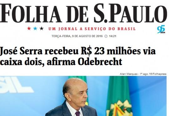 folhaserra-540x372 brasil brazil temer coup