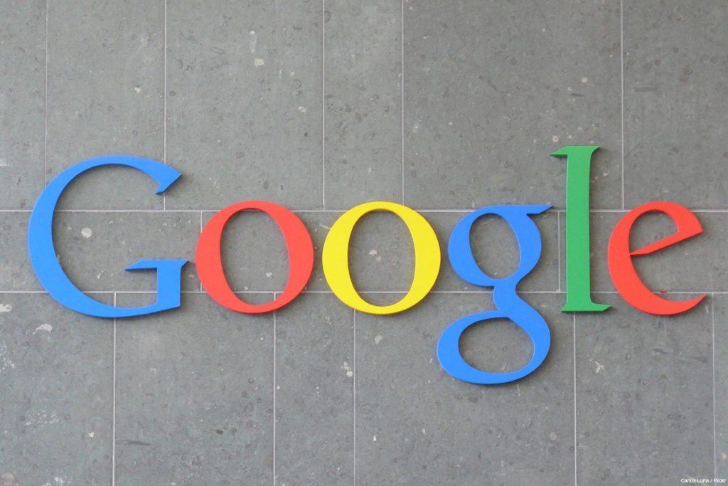 google-2 logo