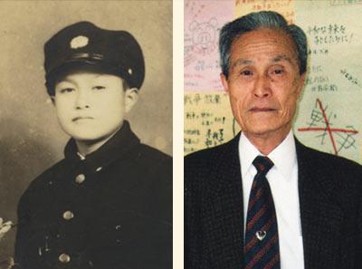 immagine_i-terroristi-dell-antropocene japanese survivor atomic bomb japan hibakusha