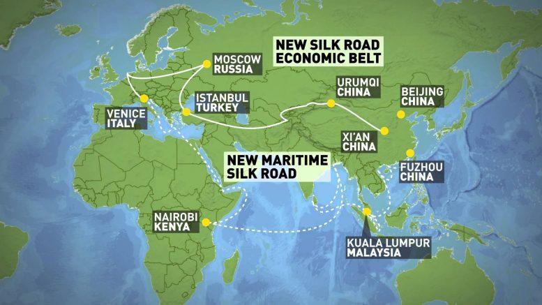 newsilkroad-777x437 china brics