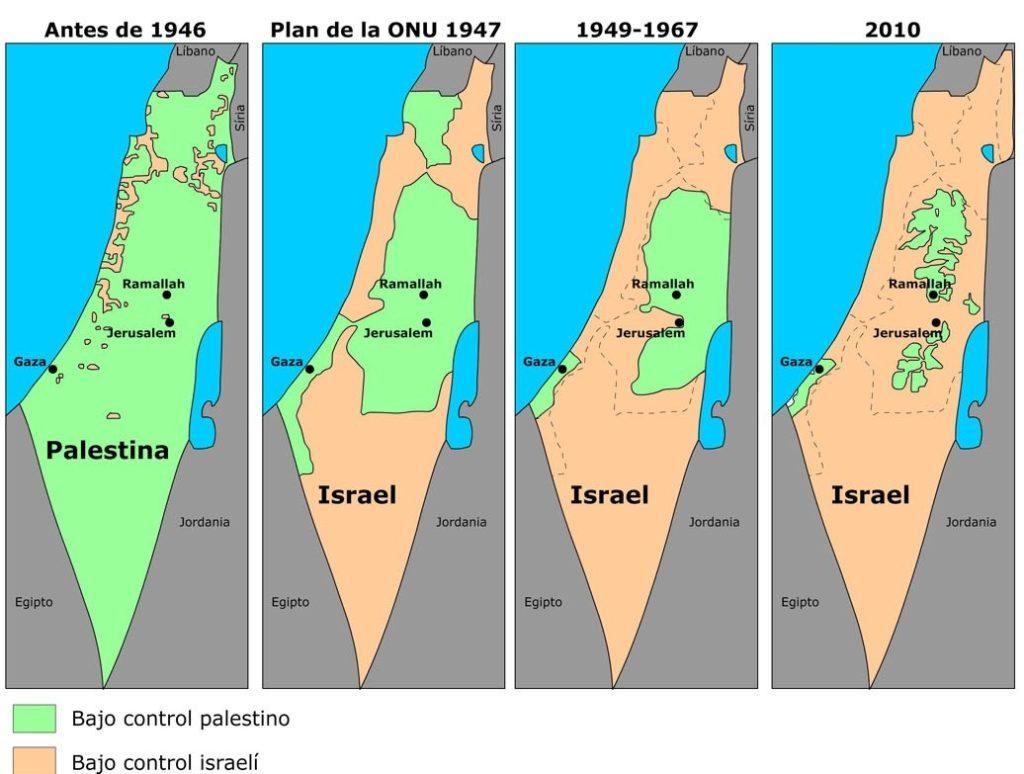 palestina-futuro.jpg_634281469 map israel google