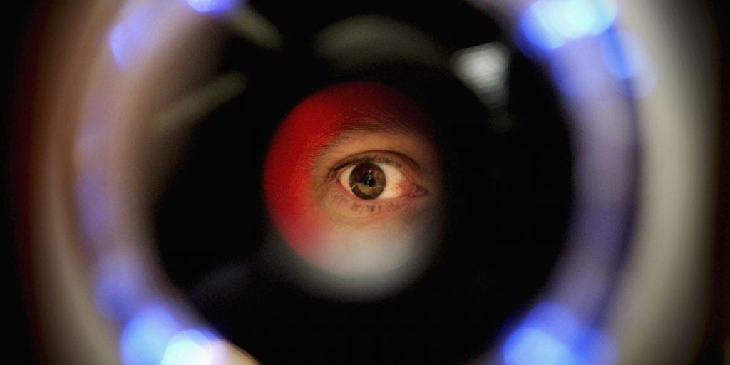spying surveillance big brother2