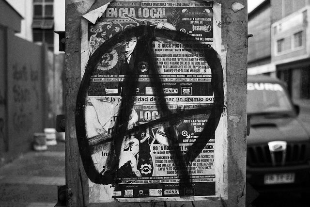 0-1-0-anarchyhistory-2-unruly-equality