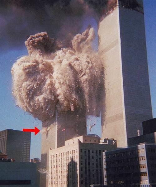 9-11-kohls