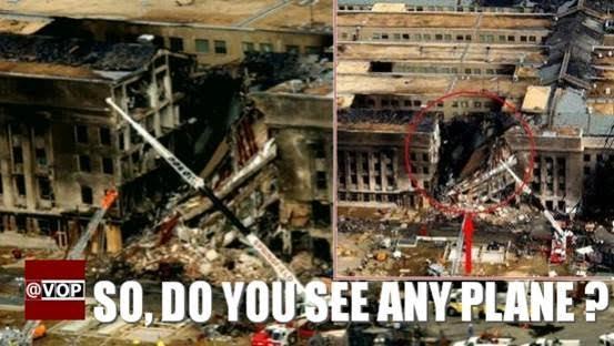 9-11-kohls2