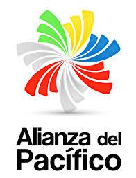 alianza-del-pacifico-logo