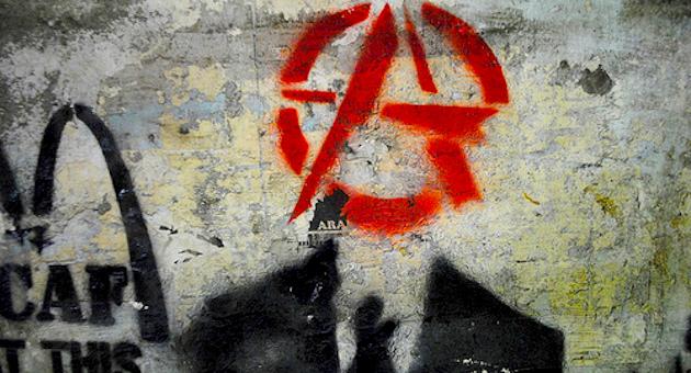 anarchy-1-anarchism