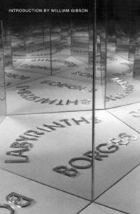 jorge-luis-borges-labyrinths