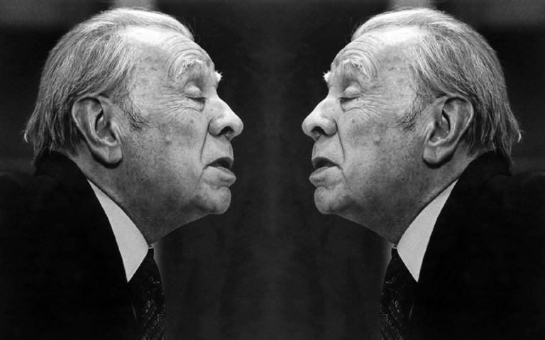 5 Lessons the Short Fiction of Jorge Luis Borges Can Teach Writers