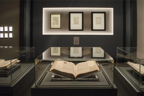 Leonardo da Vinci–The Genius in Milan