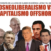 posneoliberalismo-vs-capitalismo-offshore