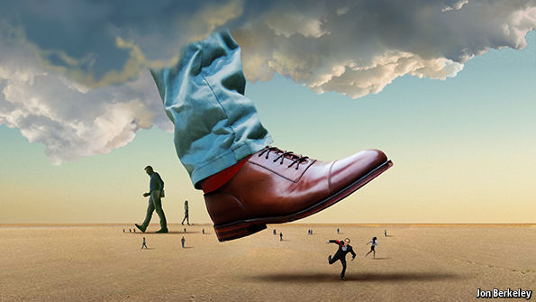 the-superstar-company-economist-giant-foot-capitalism