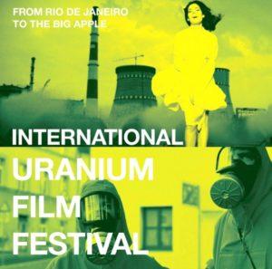 URANIUM-FILM-FESTIVAL-2014-new-300x297