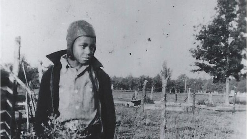 James Earl Jones. In the migration's early years, 500 people a day fled to the North. By 1930, a tenth of the country's black population had relocated. When it ended, nearly half lived outside the South. (James Earl Jones Collection)