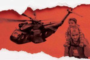 armi-rifugiati-300x200-refugee