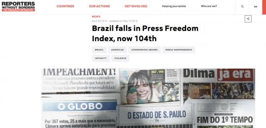 brasil-press-freedom-dilma-temer-impeachment