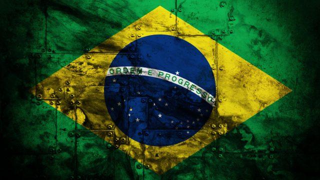 brazil-flag-1-640x360-bandeira-brasil