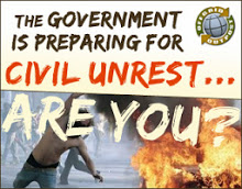 civil-unrest-2-350x200-statism-anarchism