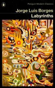 jorge-luis-borges_labyrinths-1