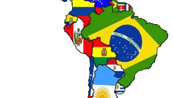 mapa-sud-america-do-sul-latin