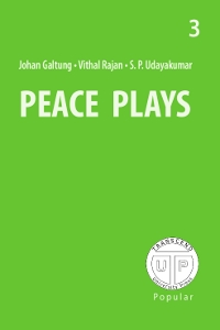 peace-plays-tup