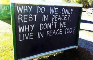 rest-in-peace-300x194-live-in-peace