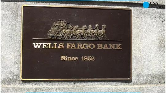 TRANSCEND MEDIA SERVICE » Wells Fargo Fined $185M for Fake